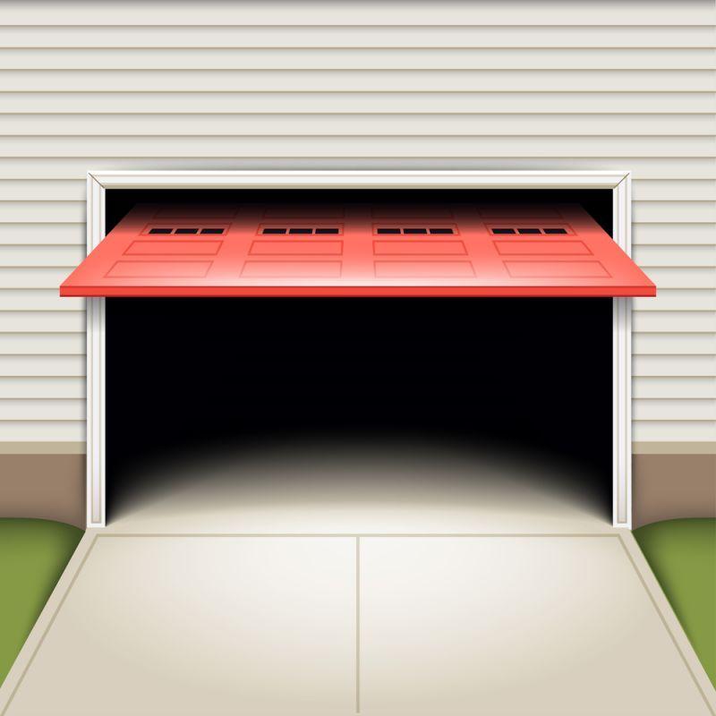 storage-garage