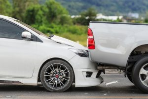 Understanding Your Car Insurance