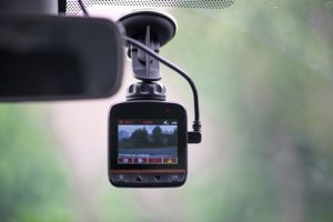 Should You Buy a Dashcam?
